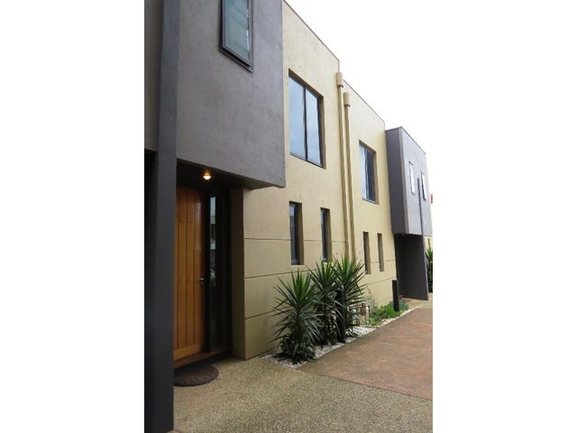 5/1 Dawson Street South, Ballarat, Vic 3350