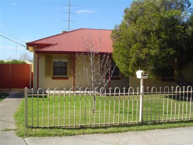 13 Pamir Court, Port Lincoln, SA 5606