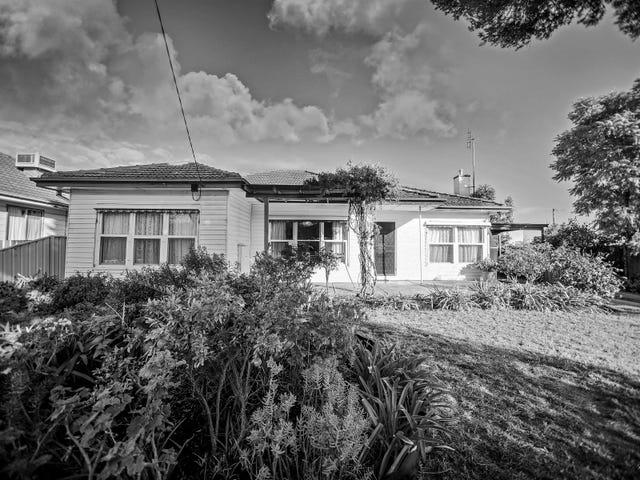 271 High Street, Echuca, Vic 3564
