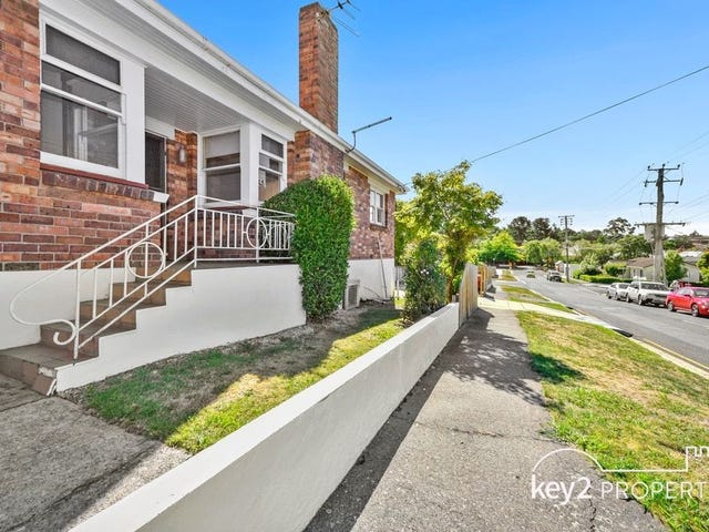 22 Riseley Street, Kings Meadows, Tas 7249