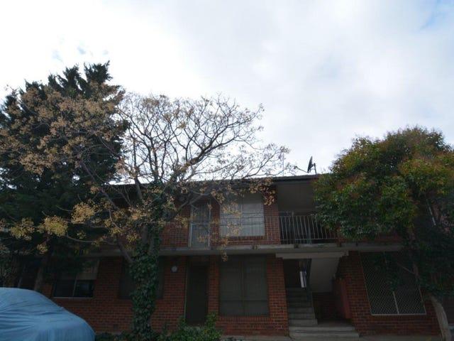 33/132 Rupert Street, West Footscray, Vic 3012