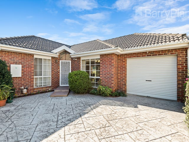 3/24 Orvieto Street, Coburg North, Vic 3058