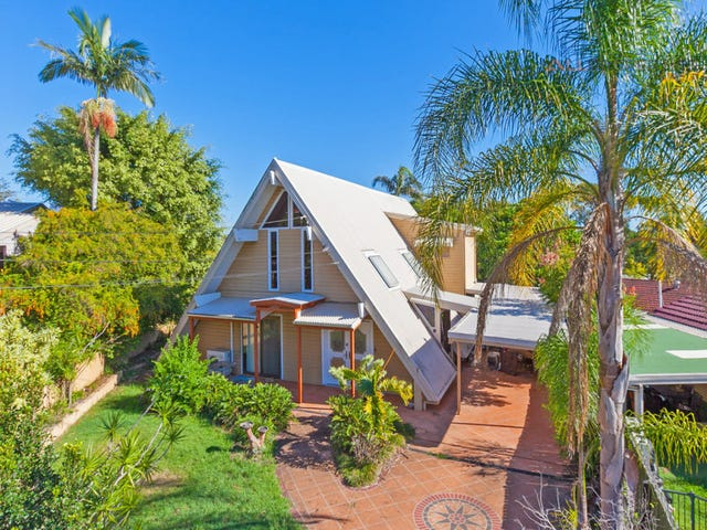 3 Young Court, Springwood, Qld 4127