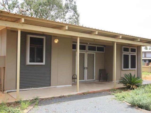 16 Hawkins Street, South Hedland, WA 6722