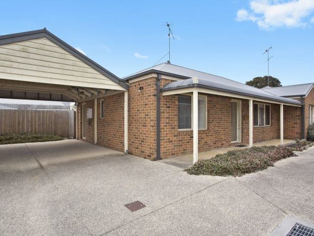 2/29 Clifton Springs Road, Drysdale, Vic 3222