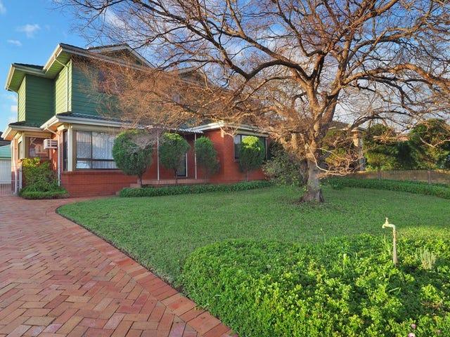 236 Darling Street, Greystanes, NSW 2145