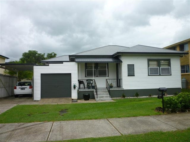 72 Walker St, East Lismore, NSW 2480