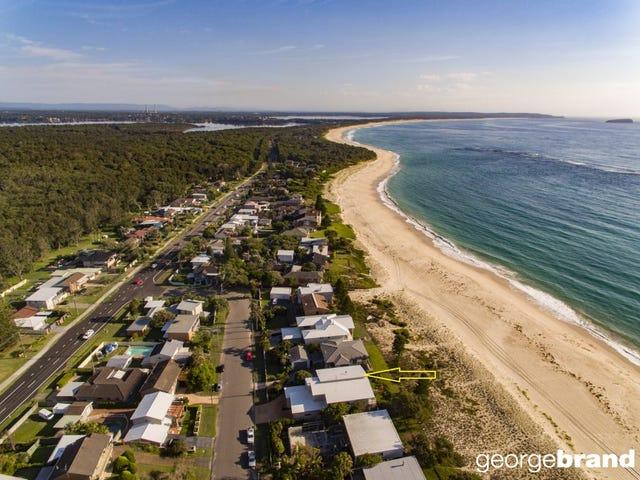 43 Elizabeth Drive, Noraville, NSW 2263
