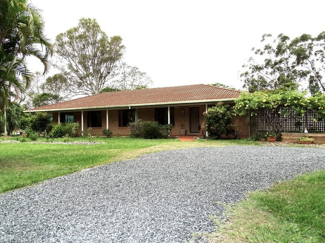 -- Bellay Road, Beachmere, Qld 4510