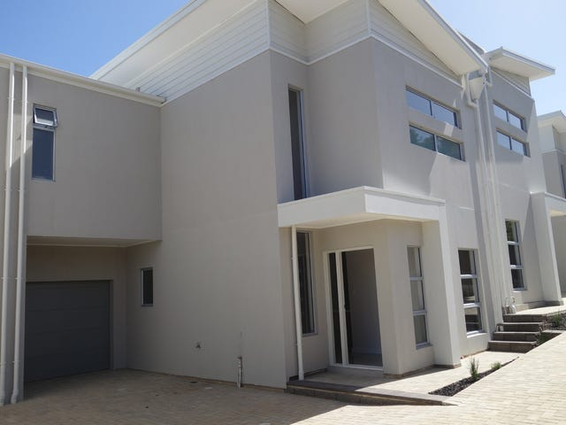 2 & 3/5 Bruce Avenue, Christies Beach, SA 5165