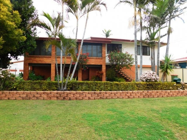 3 Cairns Road, Ebbw Vale, Qld 4304