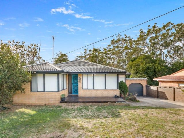 18 Franklin Street, Leumeah, NSW 2560