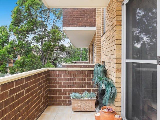 2/15 Clarke Street, Narrabeen, NSW 2101