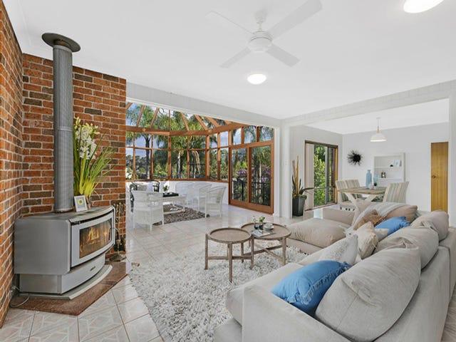 23 Longview Close, Wamberal, NSW 2260