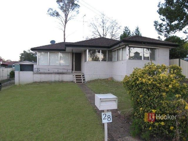 28 Park Road, Wallacia, NSW 2745