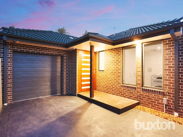 2/64 Latham Street, Bentleigh East, Vic 3165