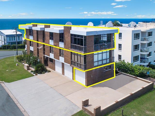 Unit 3/3 Bennett Street, Moffat Beach, Qld 4551