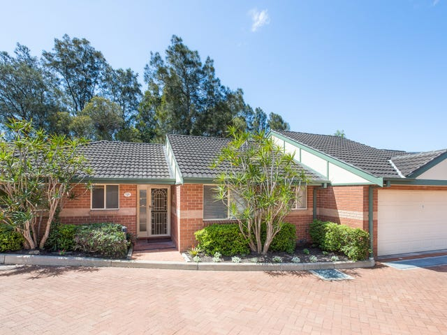 12/1 Shirley Road, Miranda, NSW 2228