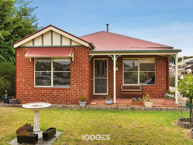 1/25 Breakwater Road, East Geelong, Vic 3219