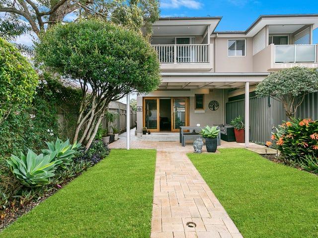 61 Partanna Avenue, Matraville, NSW 2036