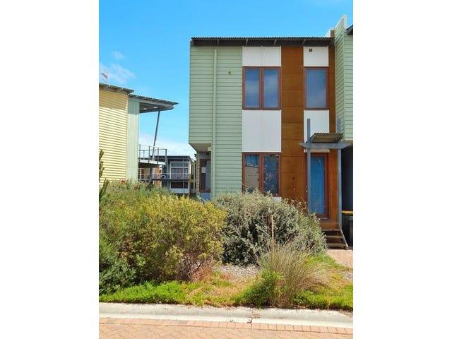 Villa 8 Main South Road, Normanville, SA 5204