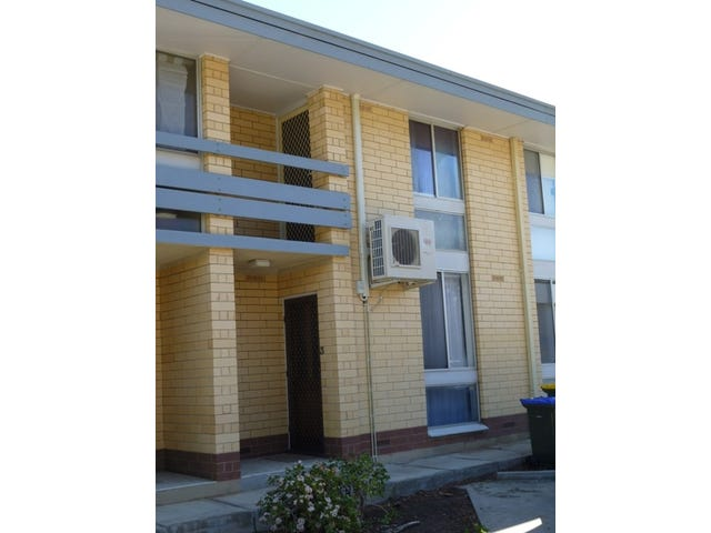 3/27 Wright Street, Henley Beach, SA 5022