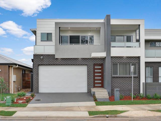 4 Moola Street, Jordan Springs, NSW 2747