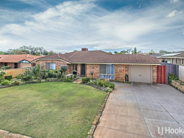 33 Timbercrest Road, Thornlie, WA 6108