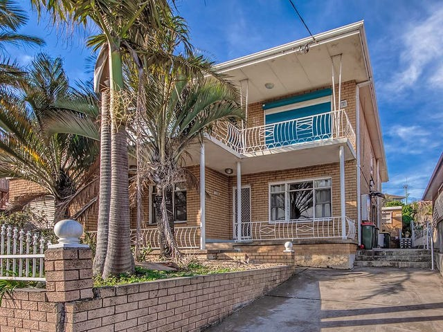 1/5 King Street, Warrawong, NSW 2502