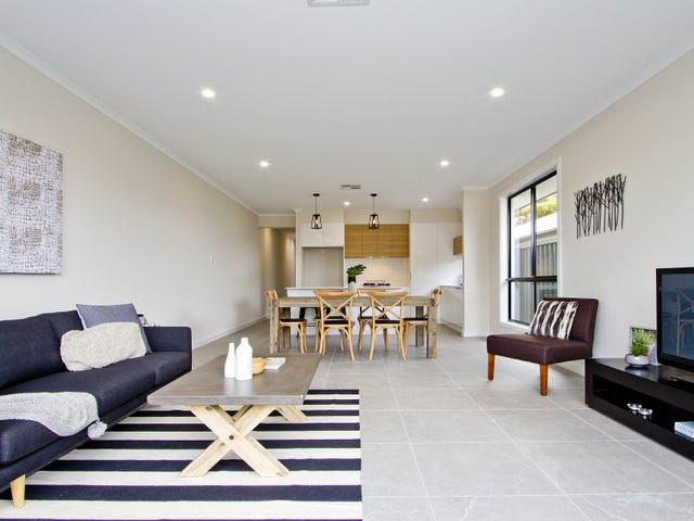 30 Canis Avenue, Hope Valley, SA 5090