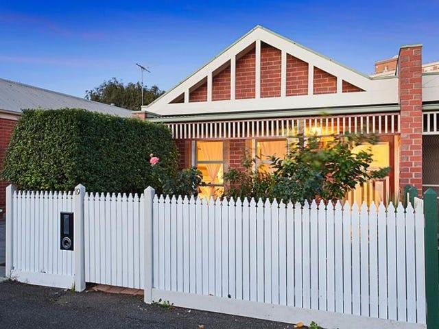 19 Adelaide Street, Footscray, Vic 3011