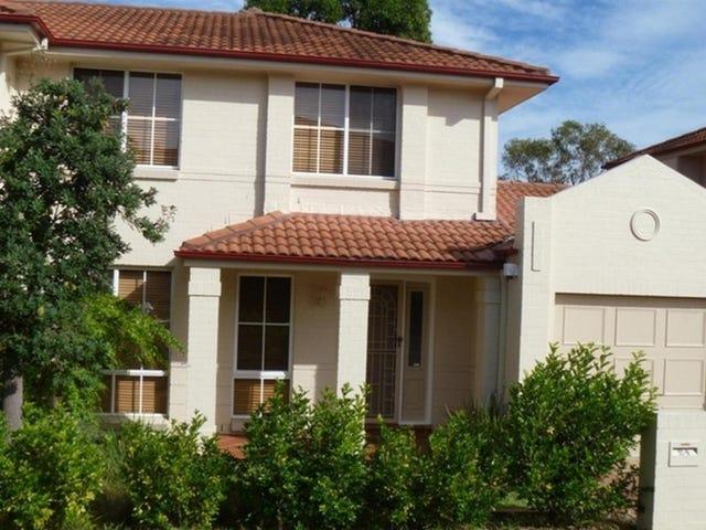 24 Daintree Way, Menai, NSW 2234