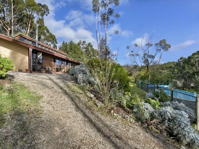 28 Bradbury Road, Mylor, SA 5153
