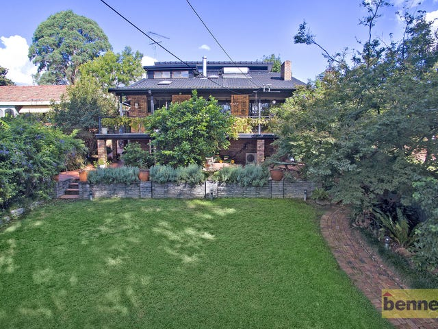 18 Woodburn Road, Kurrajong, NSW 2758