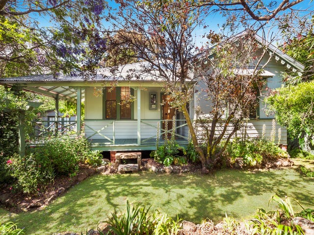 54 Princess Street, Berry, NSW 2535