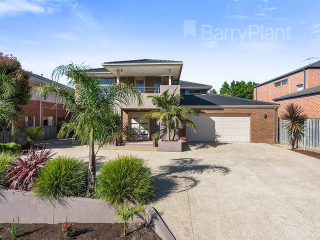 31 Rathgar Road, Lysterfield, Vic 3156