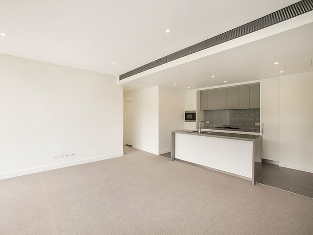 702/95 Ross Street, Glebe, NSW 2037