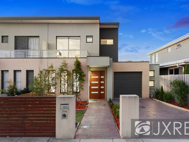 31B Buckingham Avenue, Bentleigh, Vic 3204