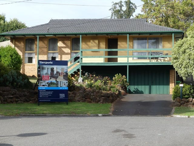 14 Meadow Court, Wandin North, Vic 3139