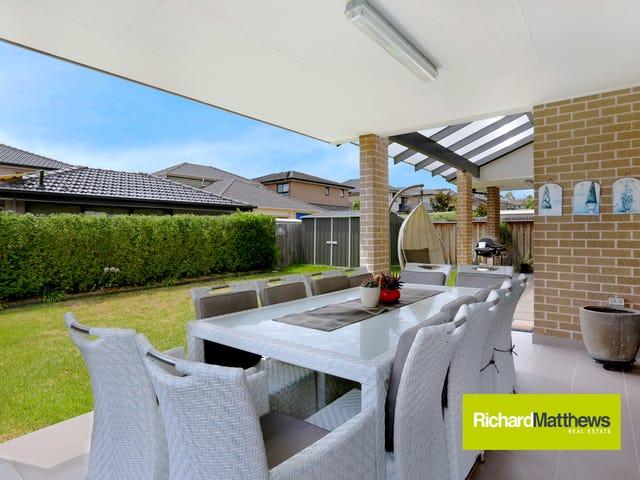 20 Magnolia Avenue, Lidcombe, NSW 2141