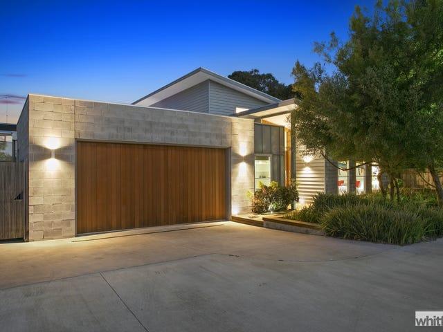 28 Midden Terrace, Barwon Heads, Vic 3227