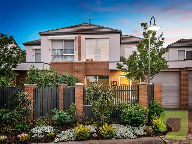 38/87 Nelson Place, Williamstown, Vic 3016