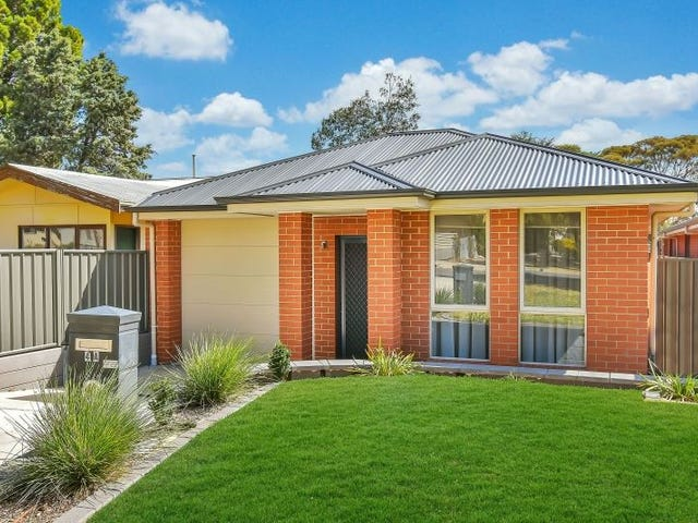 4A The Parkway, Holden Hill, SA 5088