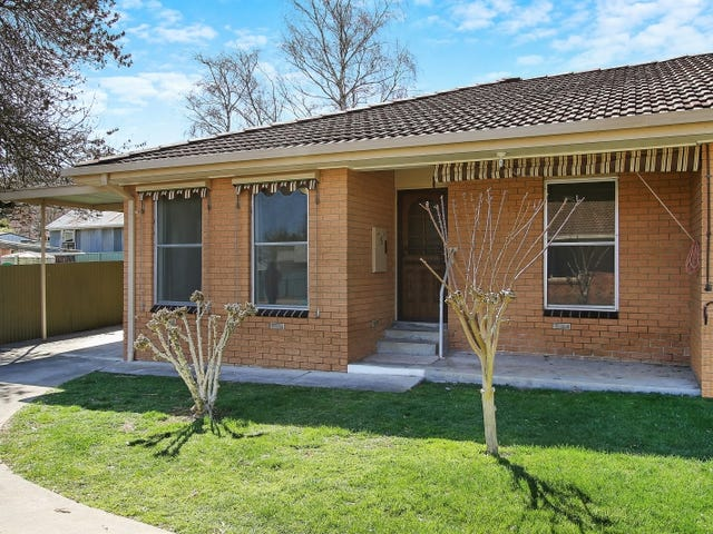 5/64 Finch Street, Beechworth, Vic 3747