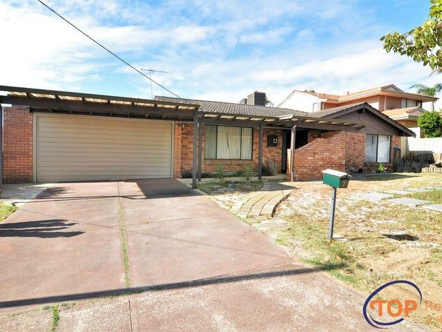7 Sunbird Court, Willetton, WA 6155