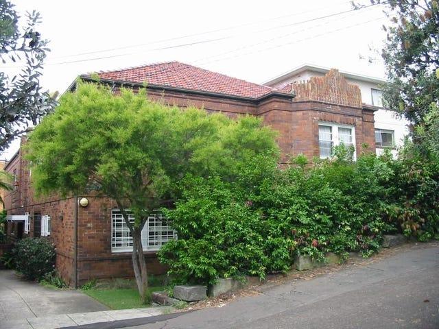 2/35 Byron Street, Coogee, NSW 2034