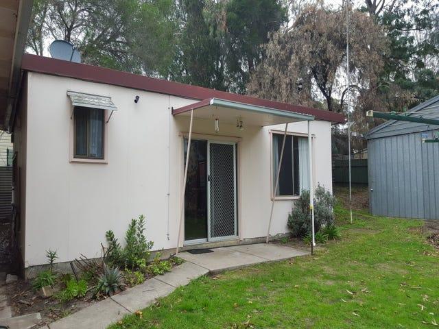 3A Field Avenue, Victor Harbor, SA 5211