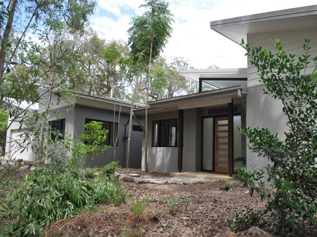 Lot 29 Bloodwood Sth, Agnes Water, Qld 4677