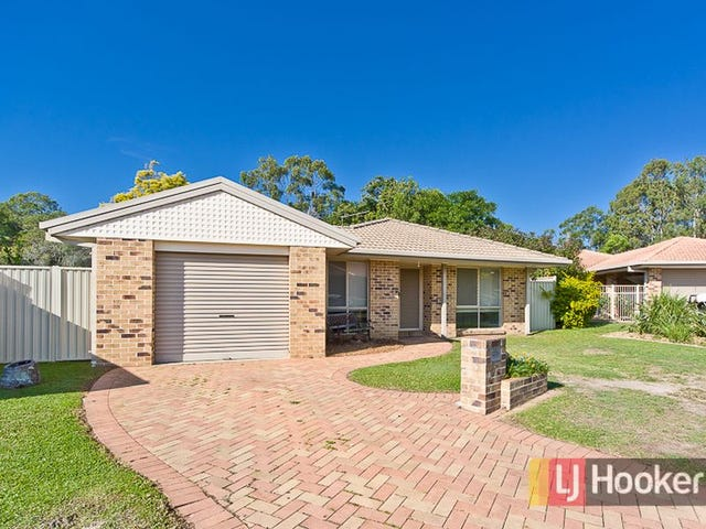 7 Fairhaven Court, Helensvale, Qld 4212