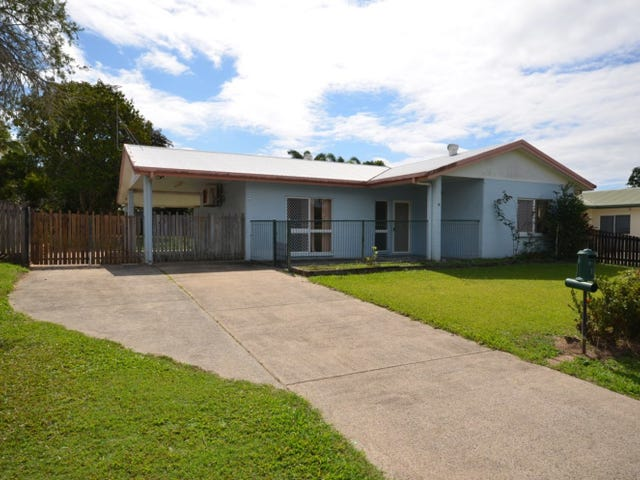 19 Turner Close, Gordonvale, Qld 4865